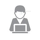 Sanificazione postazioni di lavoro, periferiche e videoterminali