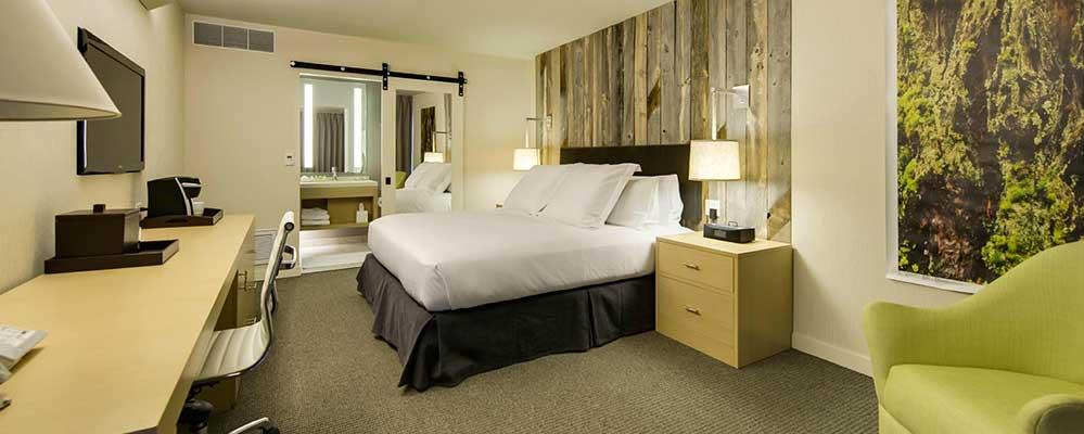 _hotel